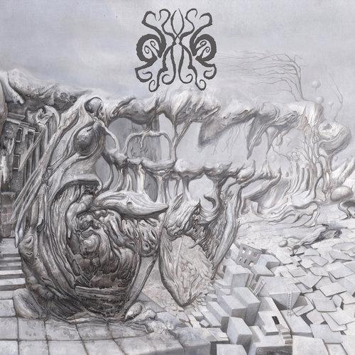 ONKOS - Onkos cover