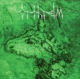 ORTHRELM - OV cover