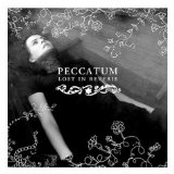 PECCATUM - Lost in Reverie cover