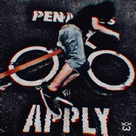 R. TRAGEDY - Penalties Apply cover