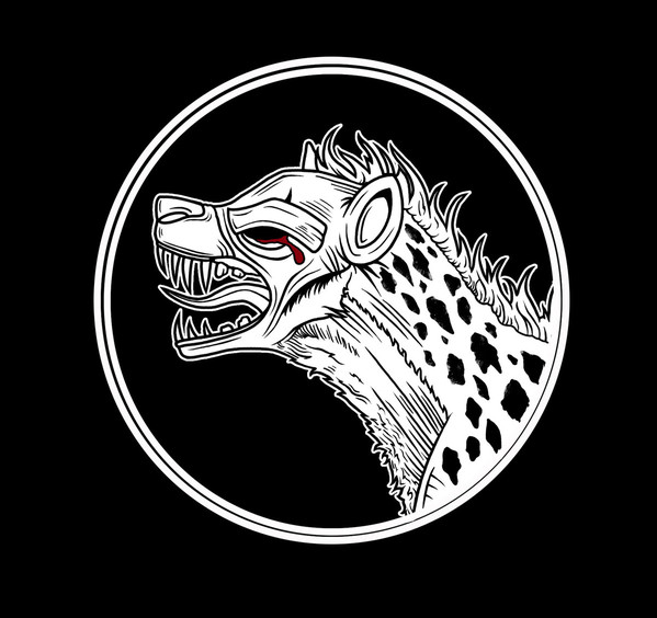 RAMALLAH - The Truth... It's Colder Than A Morgue Slab And Harder Than A Coffin Nail (Gonzo-Core Guerilla-Mix 1 Out Of Innsmouth) cover