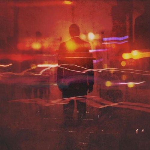 RIVERSIDE - Anno Domini High Definition cover