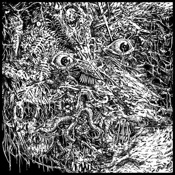 ROMASA - Cheering Death cover