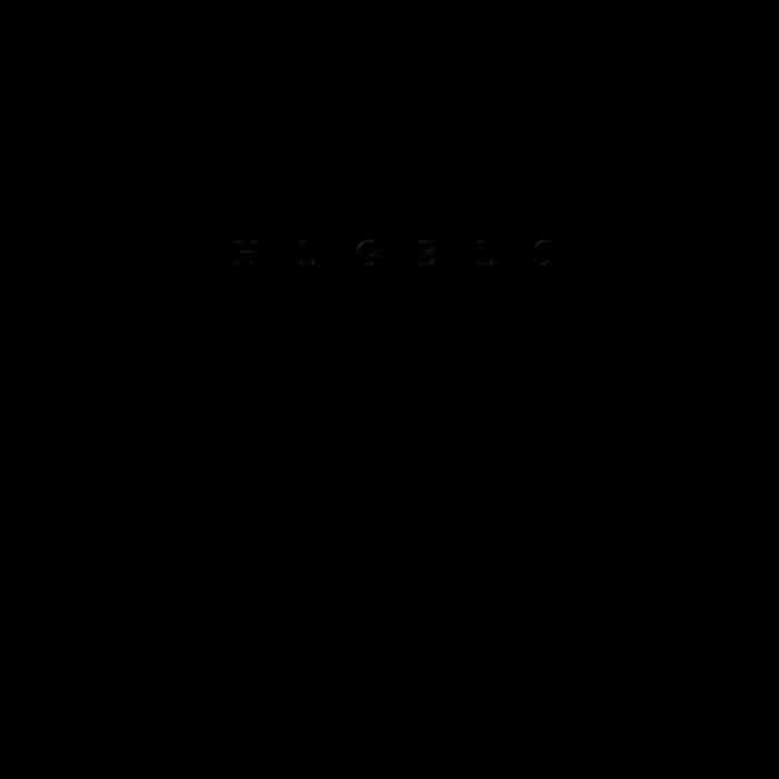 RORCAL - Heliogabalus cover