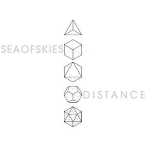 SEA OF SKIES - Distance cover