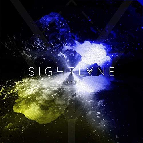 SIGHTLYNE - Reset cover