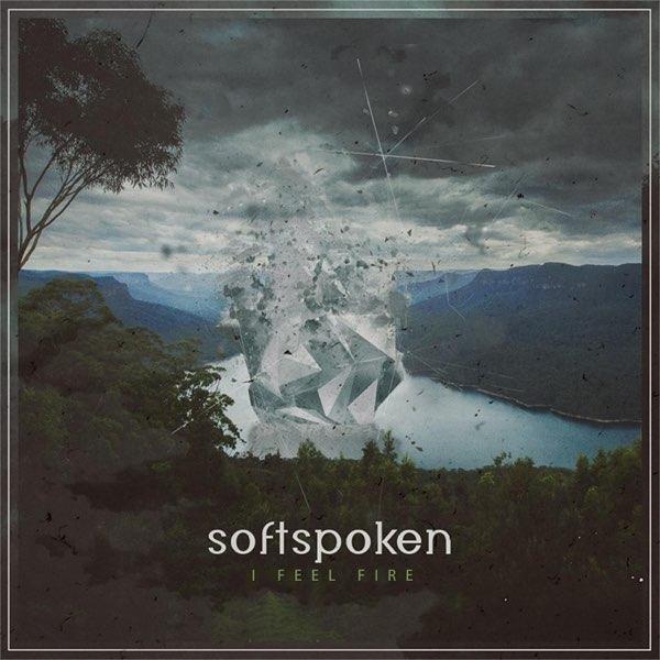 SOFTSPOKEN - I Feel Fire cover