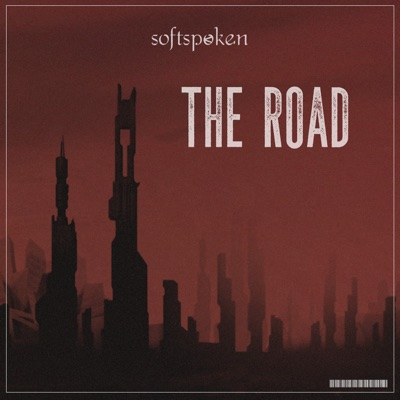SOFTSPOKEN - The Road cover