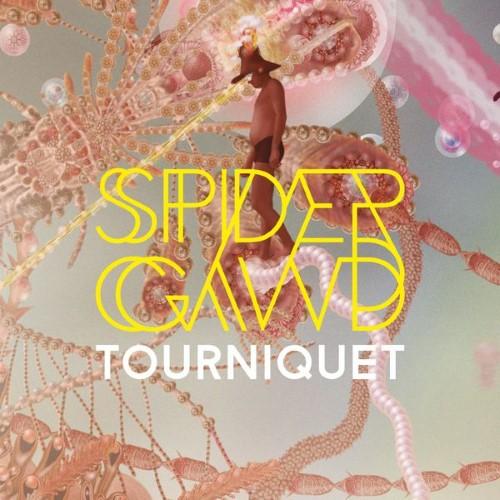 SPIDERGAWD - Tourniquet cover