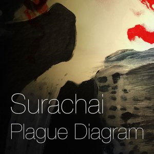 SURACHAI - Plague Diagram cover