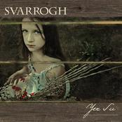 SVARROGH - Yer Su cover