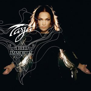 TARJA - I Feel Immortal cover
