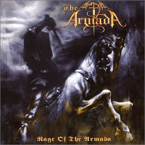 http://www.metalmusicarchives.com/images/covers/the-armada-rage-of-the-armada.jpg
