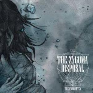 THE ZYGOMA DISPOSAL - The Forgotten cover