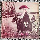 肉弾 猟人日記 / 霊界 album cover