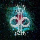 0N0 Path album cover