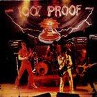100% PROOF 100% Proof album cover