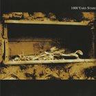 1000 YARD STARE 1000 Yard Stare album cover