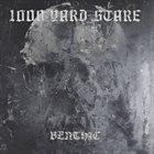 1000 YARD STARE Benthic album cover