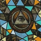 12 EYES The Trilateral Commission album cover