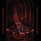 1349 Maggot Fetus... Teeth Like Thorns album cover