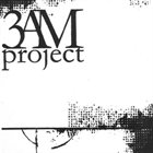 3AMPROJECT 3AMproject album cover
