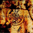 3AMPROJECT The Maps, Clocks, And Murder EP album cover