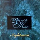 THE 3RD AND THE MORTAL Nightswan album cover