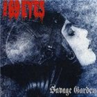 THE 69 EYES Savage Garden album cover