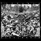 71TONMAN Earthwreck album cover