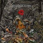 71TONMAN Four Stirred Hatreds album cover