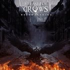 A FEAST FOR CROWS Re|Awakening album cover