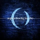 A PERFECT CIRCLE — The Doomed album cover