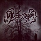 AASKEREIA Promo 2001 album cover