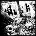 ABRAHAM Merciless // Chaos album cover