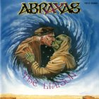 ABRAXAS The Liaison album cover