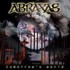 ABRAXAS Tomorrow's World album cover