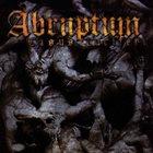 ABRUPTUM Casus Luciferi album cover