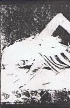 ABRUPTUM Orchestra of Dark album cover