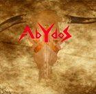 ABYDOS Demo album cover