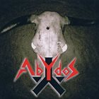 ABYDOS Times Change album cover