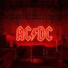 AC/DC Power Up album cover