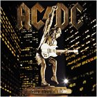 AC/DC Stiff Upper Lip album cover