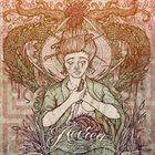 ACOREA Acorea album cover