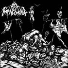 ACT OF IMPALEMENT Echoes Of Wrath album cover