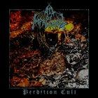 ACT OF IMPALEMENT Perdition Cult album cover