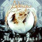 ADAGIO Sanctus Ignis album cover