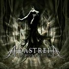 ADASTREIA That Which Lies Within album cover