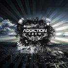 ADDICTION CREW Lethal album cover