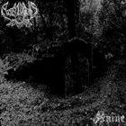 ADIATUANOS Ruine album cover